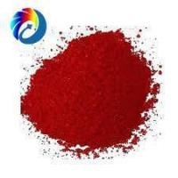 Wholesale Acid Red 315 Dyes from china suppliers