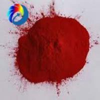 Wholesale Acid Red 266 Dyes from china suppliers