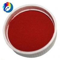 Wholesale Acid Red 337 Dyes from china suppliers
