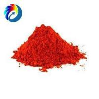 Wholesale Acid Red 249 Dyes from china suppliers