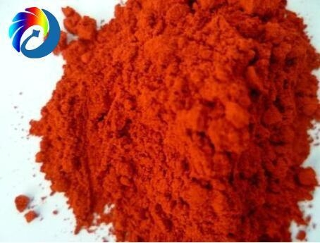 Quality Acid Red 213 Dyes for sale