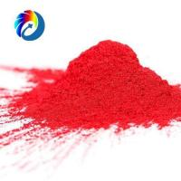 Wholesale Acid Red BN 186 from china suppliers