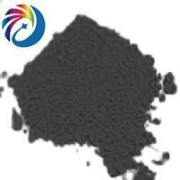 China Disperse Dyes Black on sale