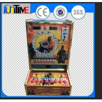 China Gambling Slot Machines For Sale on sale