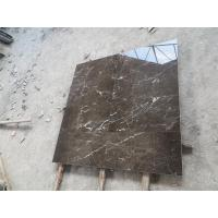 Royal Gold Emperador Floor And Wall Tiles for sale