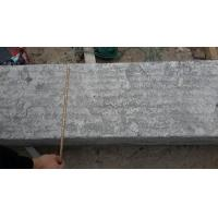 Blue Stone Flamed Kerbstone for sale