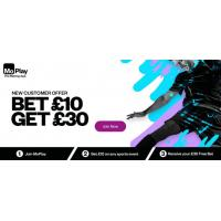 Buy cheap new betting sites from wholesalers