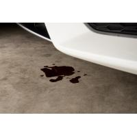 Buy cheap engine oil florida auto insurance common leaks transmission fluid from wholesalers