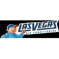 full service heating and ac service las vegas with experienced ac technicians‎