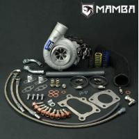 China 7+7 Turbo MAZDA 3 6 CX7 CX9 3 Twisted AS GT2871R .64 Hsg on sale