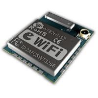 Wholesale wireless module WT8266-S2 from china suppliers