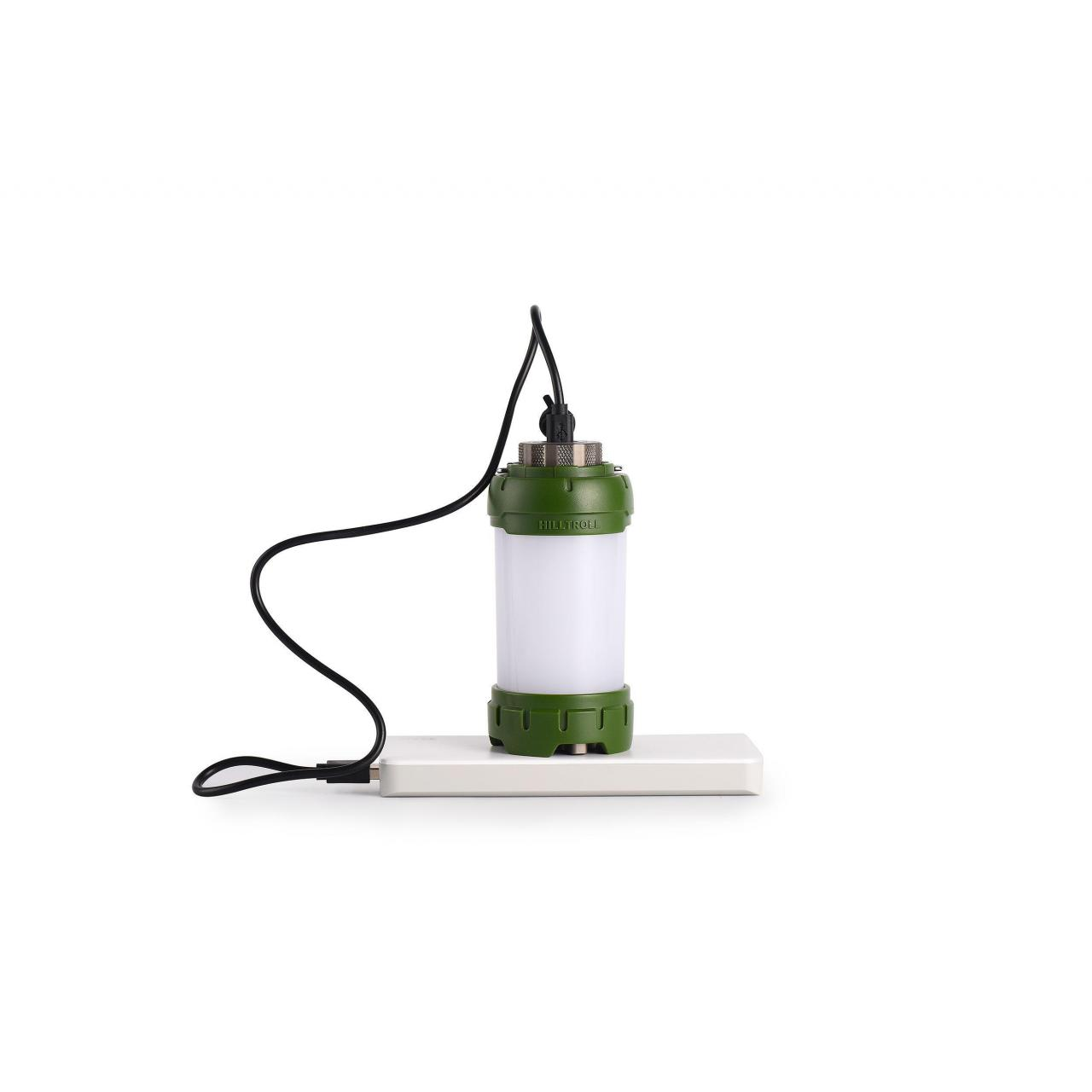 Buy cheap Camping Lantern from wholesalers