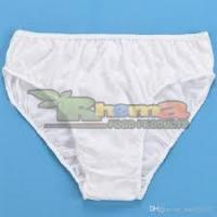 Buy cheap Disposable Underwear from wholesalers