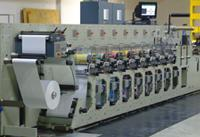Buy cheap Food Processing Equipment from wholesalers