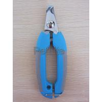 Buy cheap High Quality Pet Scissors Item:G17 from wholesalers