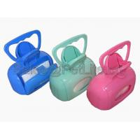 Buy cheap Colorful Pet Toilet Item:PLAT109 from wholesalers
