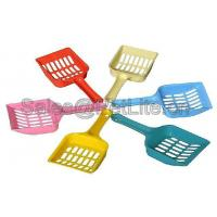 Buy cheap Plastic Pet Toilet Item:PLAT136 from wholesalers