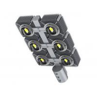 Buy cheap Street-JZ-SL-SN Series lamp from wholesalers