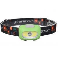 Buy cheap Headlight WH-3067 from wholesalers