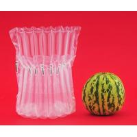 Buy cheap Muskmelon Pouch from wholesalers
