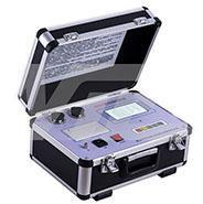Buy cheap HTDP-H VLF Hipot Test Set from wholesalers