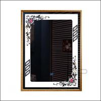 Buy cheap Vimino LED Mirror from wholesalers