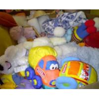 Buy cheap Used Toys from wholesalers