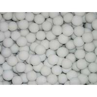 Buy cheap Tabular Alumina Balls from wholesalers