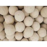 Buy cheap Alumina Ceramic Ball from wholesalers