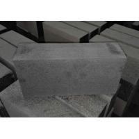 Buy cheap Carbon Brick from wholesalers