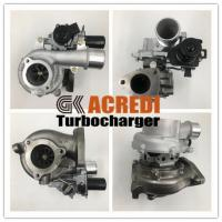 Wholesale VB31 Turbocharger 17201-OL070 For Toyota HI-LUX D4D 2KD-FTV 2.5L from china suppliers