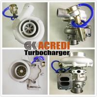 Buy cheap Turbocharger 13036011 HP80 Fro Weichai from wholesalers