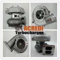 Quality Ford Truck WO/EBPD TP3801 Turbo 466057-0005 for sale