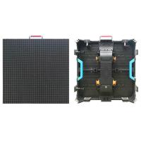 Buy cheap P3.91 Rental LED Display Screen New Design from wholesalers