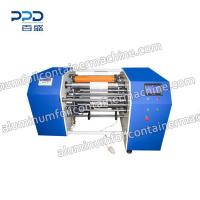 Buy cheap Food Paper Rewinder from wholesalers