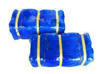 Buy cheap Polyethylene (HDPE) / polypropylene rope from wholesalers