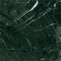 Buy cheap Marble Emarld Green from wholesalers