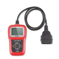 Wholesale Auto Code Scanner Xtool U485 Eobd2 OBD2 CAN BUS from china suppliers