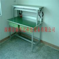 Wholesale Double working table from china suppliers