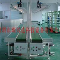 Wholesale Double-split belt line from china suppliers