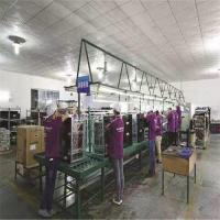 Wholesale Disinfection cabinet assembly line from china suppliers