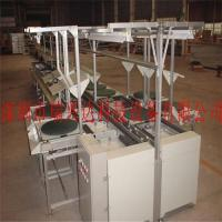 Wholesale Computer assembly test line from china suppliers
