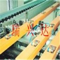 Wholesale Collecting the rail portion from china suppliers