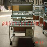 Wholesale Computer test table from china suppliers