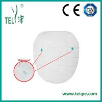 Wholesale Tissue+Poly Series Toilet seat cover from china suppliers