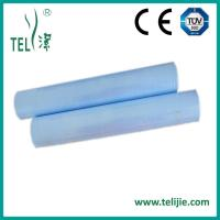 Buy cheap Tissue+Poly Series examination bed paper roll from wholesalers