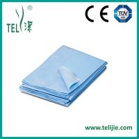 Wholesale Surgical Series Plain Surgical drapes from china suppliers