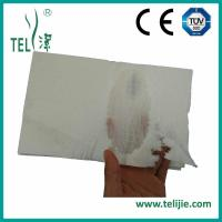 Wholesale Surgical Series surgical paper Hand towel from china suppliers