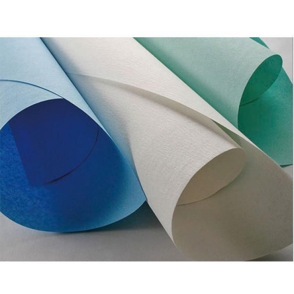 Quality Surgical Series Crepe paper for sale