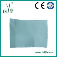 Wholesale Tissue+Poly Series Dental headrest cover from china suppliers